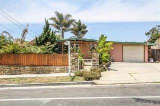 Photo 4: House for sale : 3 bedrooms : 1310 Loretta Street in Oceanside