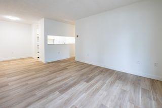Photo 5:  in Edmonton: Zone 08 Condo for sale : MLS®# E4255270