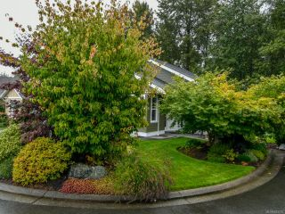 Photo 34: 2671 VANCOUVER PLACE in CAMPBELL RIVER: CR Willow Point House for sale (Campbell River)  : MLS®# 823202
