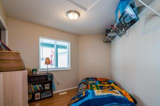 Photo 13: 3845 TRADITIONAL Place in Prince George: Buckhorn House for sale (PG Rural South (Zone 78))  : MLS®# R2546356