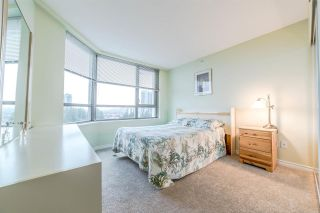 """Photo 12: 1507 3070 GUILDFORD Way in Coquitlam: North Coquitlam Condo for sale in """"LAKESIDE TERRACE"""" : MLS®# R2226403"""