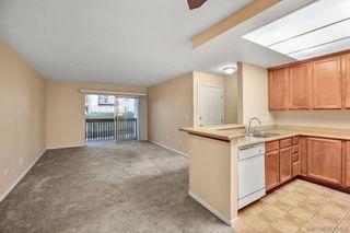 Photo 5: OCEANSIDE Condo for sale : 1 bedrooms : 432 Edgehill Ln #14
