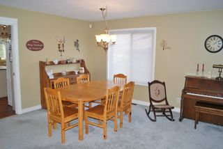Photo 3: 8745 147TH Street in SURREY: Bear Creek Green Timbers House for sale (Surrey)  : MLS®# F1301178
