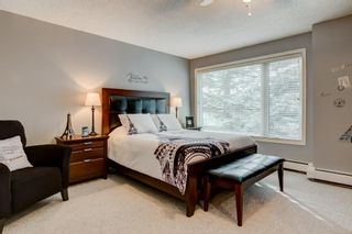 Photo 23: #706 3130 66 AV SW in Calgary: Lakeview House for sale : MLS®# C4286507