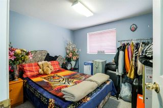 Photo 15: 4674 SOPHIA Street in Vancouver: Main House for sale (Vancouver East)  : MLS®# R2285313