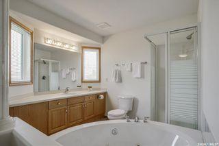 Photo 26: 2926 Richardson Road in Saskatoon: Westview Heights Residential for sale : MLS®# SK865993