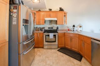 Photo 8: 11510 239A Street in Maple Ridge: Cottonwood MR House for sale : MLS®# R2591635
