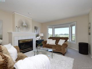 Photo 4: 6680 Rey Rd in VICTORIA: CS Tanner House for sale (Central Saanich)  : MLS®# 792817