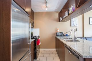 """Photo 6: 304 1001 RICHARDS Street in Vancouver: Downtown VW Condo for sale in """"MIRO"""" (Vancouver West)  : MLS®# R2326363"""