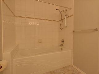Photo 19: 301 160 KINGSWOOD Boulevard: St. Albert Condo for sale : MLS®# E4211329
