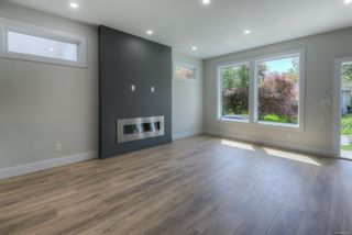 Photo 11: 3457 Cobb Lane in : SE Maplewood House for sale (Saanich East)  : MLS®# 862248