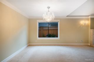 Photo 11: 4460 CARTER Drive in Richmond: West Cambie House for sale : MLS®# R2590084