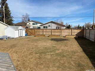 Photo 15: 102 18th Street in Battleford: Residential for sale : MLS®# SK850755