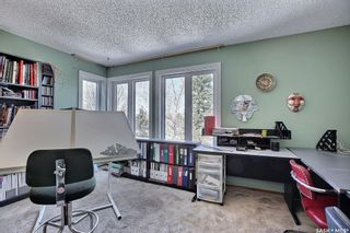 Photo 28: 1618 Lee Place East in Regina: Gardiner Park Residential for sale : MLS®# SK849996