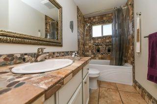 Photo 25: 640 Nootka St in : CV Comox (Town of) House for sale (Comox Valley)  : MLS®# 871239