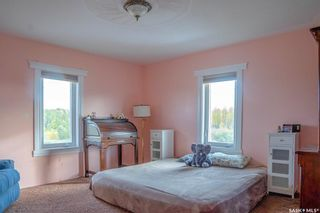 Photo 18: 12 Cory Crescent in Corman Park: Residential for sale (Corman Park Rm No. 344)  : MLS®# SK868267