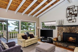 Photo 4: 10520 Lyme Grove in : Si Sidney North-East House for sale (Sidney)  : MLS®# 878019