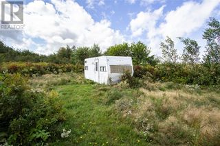 Photo 22: 565 Immigrant RD in Cape Tormentine: Vacant Land for sale : MLS®# M137540