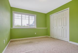 Photo 31: 1 34159 FRASER Street in Abbotsford: Central Abbotsford Townhouse for sale : MLS®# R2623101
