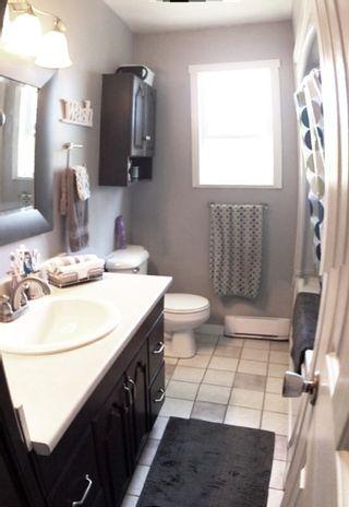 Photo 12: 5225 MAPLE CRESCENT in Delta: Delta Manor 1/2 Duplex for sale (Ladner)  : MLS®# R2062076