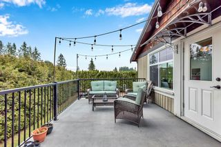 "Photo 15: 5010 236 Street in Langley: Salmon River House for sale in ""STRAWBERRY HILLS"" : MLS®# R2547047"