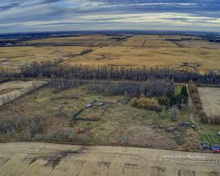 Photo 40: 573018 RR195: Rural Lamont County House for sale : MLS®# E4192319
