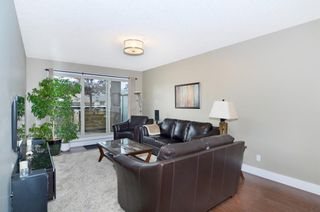 Photo 3: 206 1899 45 Street NW in Calgary: Montgomery Apartment for sale : MLS®# A1095005