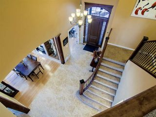 Photo 26: 4101 TRIOMPHE Point: Beaumont House for sale : MLS®# E4222816