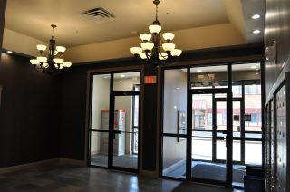 Photo 5: 1006 10303 105 Street in Edmonton: Zone 12 Condo for sale : MLS®# E4230339