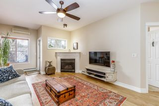 Photo 15: 210 1110 5 Avenue NW in Calgary: Hillhurst Apartment for sale : MLS®# A1072681