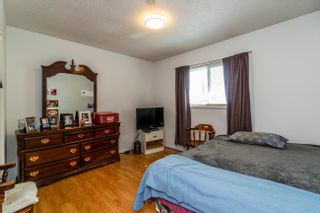 Photo 8: 206 IRWIN Street in Prince George: Central Duplex for sale (PG City Central (Zone 72))  : MLS®# R2613503
