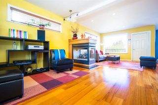 Photo 8: 779 DURWARD Avenue in Vancouver: Fraser VE House for sale (Vancouver East)  : MLS®# R2550982