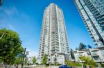 """Main Photo: 1906 6538 NELSON Avenue in Burnaby: Metrotown Condo for sale in """"MET2"""" (Burnaby South)  : MLS®# R2567426"""