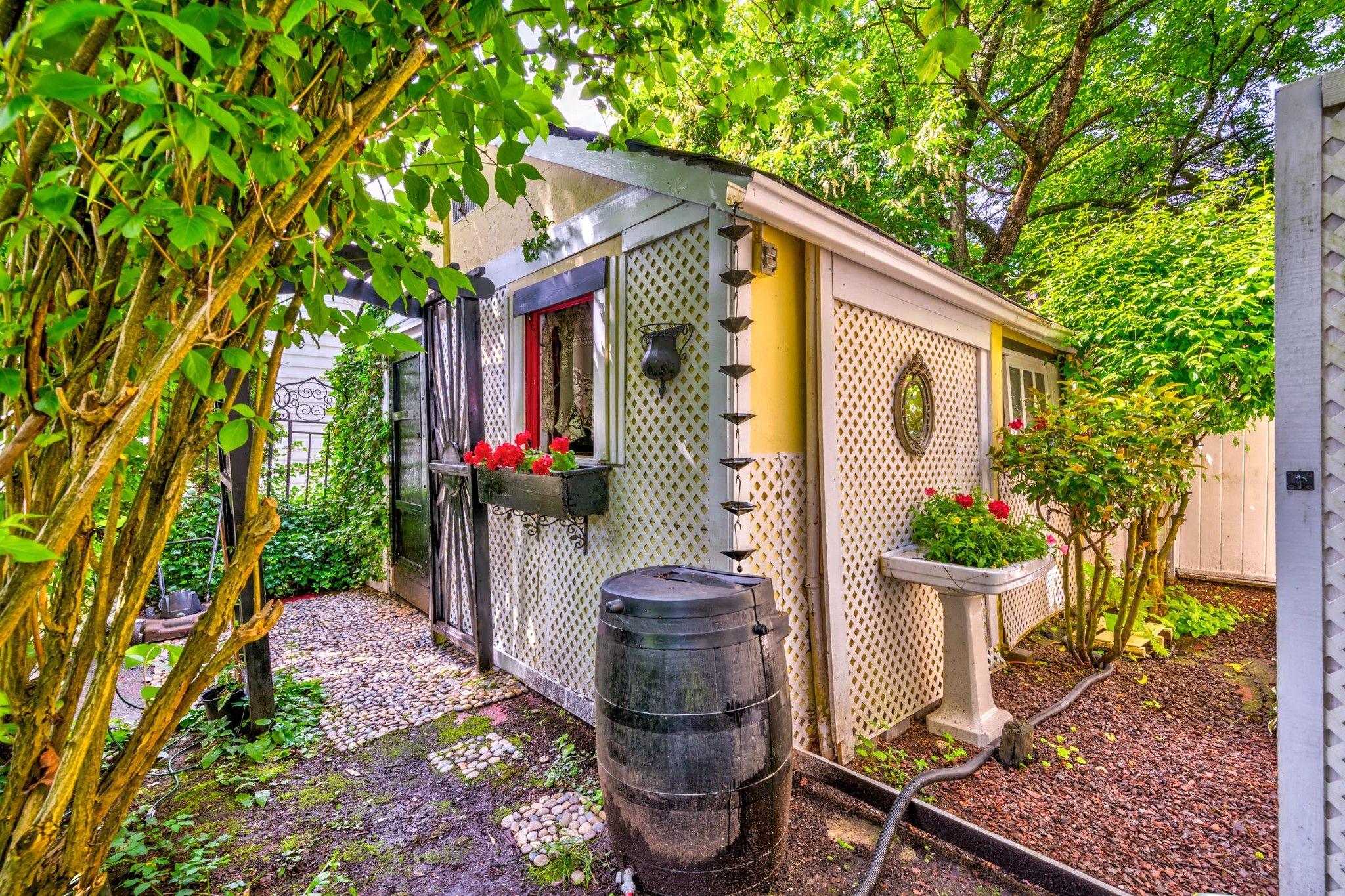 Photo 27: Photos: 20623 114 Avenue in Maple Ridge: Southwest Maple Ridge House for sale : MLS®# R2465656