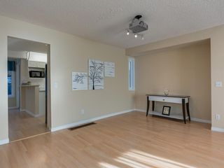 Photo 6: 16 110 10 Avenue NE in Calgary: Crescent Heights Semi Detached for sale : MLS®# A1048311