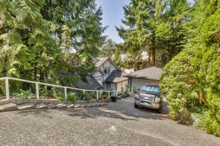 """Photo 37: 2620 CHARTER HILL Place in Coquitlam: Upper Eagle Ridge House for sale in """"UPPER EAGLERIDGE"""" : MLS®# R2600063"""