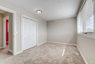 Photo 34: 315 Ranchlands Court NW in Calgary: Ranchlands Detached for sale : MLS®# A1131997