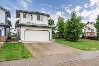 Photo 2: 17010 84 Street in Edmonton: Zone 28 House for sale : MLS®# E4250795