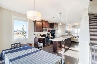 Photo 41: 102 Skyview Ranch Road NE in Calgary: Skyview Ranch Row/Townhouse for sale : MLS®# A1150705