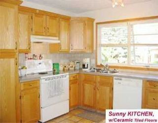 Photo 5:  in CALGARY: Midnapore Residential Attached for sale (Calgary)  : MLS®# C3238047