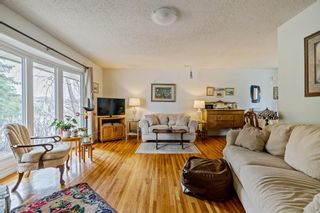 Main Photo: 2215 37 Street SW in Calgary: Glendale Detached for sale : MLS®# A1138914