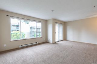 Photo 4: 206 1908 Bowen Rd in Nanaimo: Na Central Nanaimo Row/Townhouse for sale : MLS®# 879450
