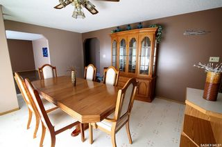 Photo 10: 309 Hall Street in Lemberg: Residential for sale : MLS®# SK856738