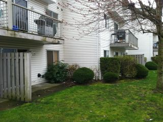 """Photo 11: 2 5904 vedder Road in Chilliwack: Townhouse for sale in """"Park View Place"""" : MLS®# H1202750"""