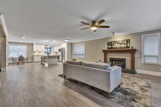 Photo 10: 2251 152A Street in Surrey: King George Corridor House for sale (South Surrey White Rock)  : MLS®# R2528041