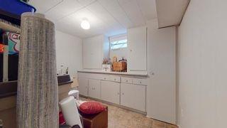 Photo 32: 8804 162 Street in Edmonton: Zone 22 House for sale : MLS®# E4255763