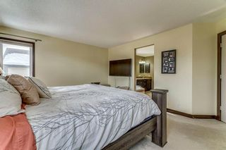 Photo 22: 122 CRANLEIGH Way SE in Calgary: Cranston Detached for sale : MLS®# C4232110