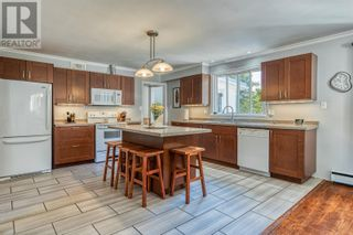 Photo 11: 63 Holbrook Avenue in St.John's: House for sale : MLS®# 1234460