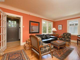 Photo 12: 2617 ESTEVAN Ave in VICTORIA: OB North Oak Bay House for sale (Oak Bay)  : MLS®# 815267