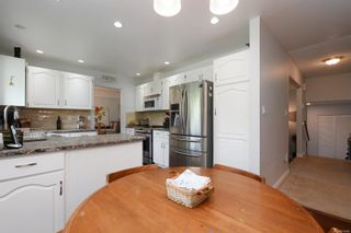 Photo 10: 3340 Mary Anne Cres in : Co Triangle House for sale (Colwood)  : MLS®# 876484